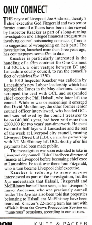 only-connect-private-eye-22-february-2017